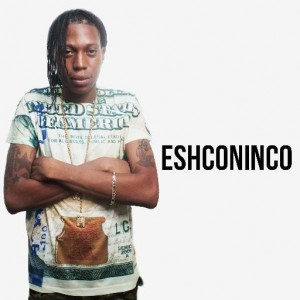 Icon of Eshconinco - For You Horny
