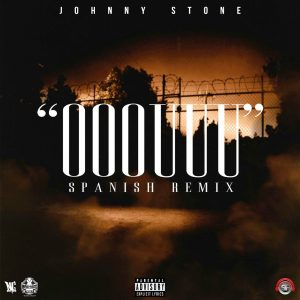 Icon of Johnny Stone - Ooouuu Remix