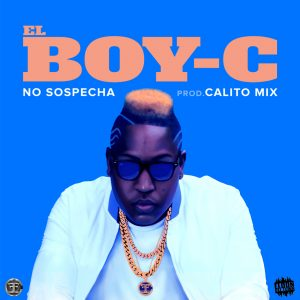 Icon of 01 El BoyC No Sospecha-prod  @calitomix