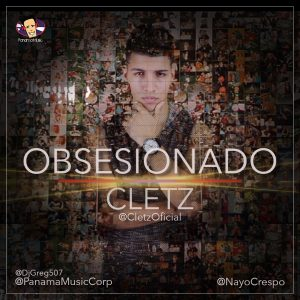 Icon of Cletz-Obsesionado