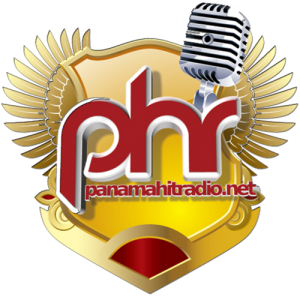 Icon of PHR 2018 DJRENATO DANCEHALL MIX ABRIL 1
