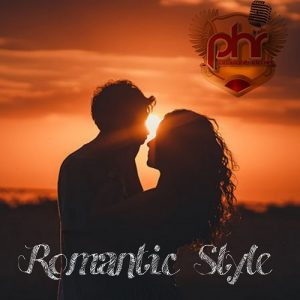 Icon of @DJJOACO - ROMANTIC STYLE MIXTAPE VOL  2