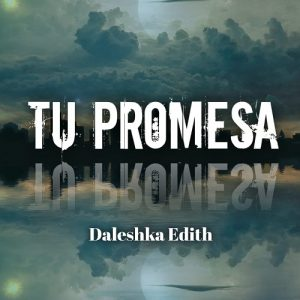 Icon of Daleshka Edith - Tu Promesa By MRC