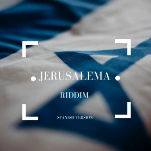 Icon of Eddy Sembrador - Jerusalema